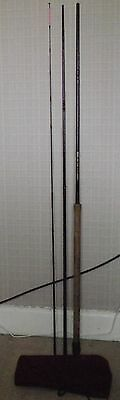 Vintage/ Rare/old Shakespeare Rubicon Feeder Fishing Rod