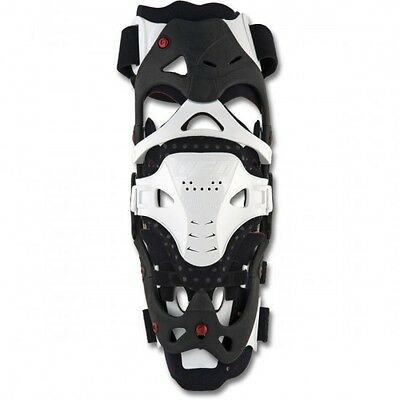 Morpho-fit kneebrace size l/xl right side white -... - Ufo 27040299 (KB002WLXLR)