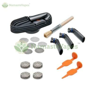 Mighty Wear and Tear Set - Vaporizer Parts & Accessories - Namaste Vapes herb