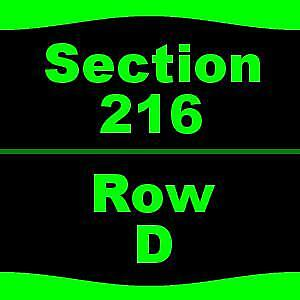 2 Tickets Los Angeles Ballet: The Nutcracker 12/23 Dolby Theatre