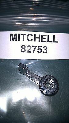 Mitchell Fishing Reel Anti Reverse Lever. Part Ref# 82753. Applications Below.