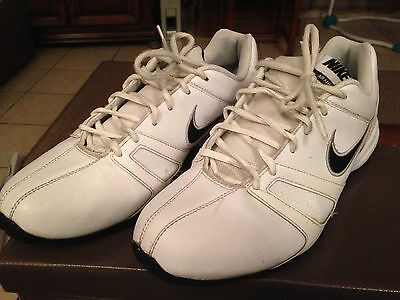Baskets Nike homme pointure 45