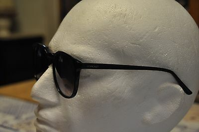 Komono I am the urkel sunglasses used but in good condition please see photos