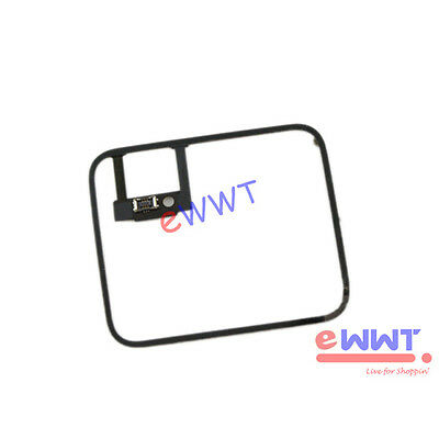 for Apple 38mm Watch Sport iWatch * Screen Force Touch Sensor Flex Cable VWFE013