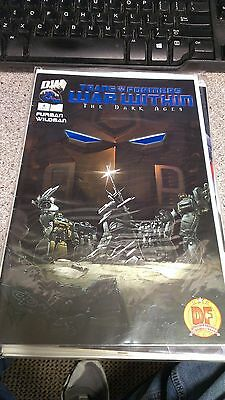 Lot of Transformers Books: All Hail Megatron, Dynamic Forces variants, more