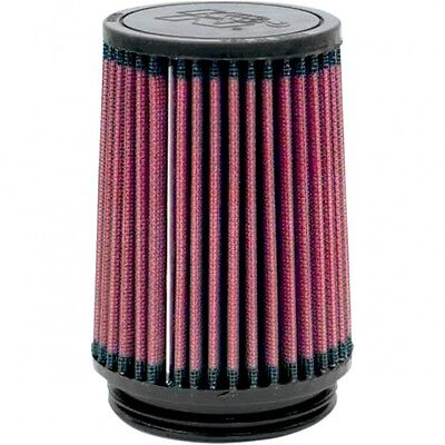 Air filter yamaha yfm450 kodiak 03-04 - ya-4003 - K & n  10110552 (YA-4003)