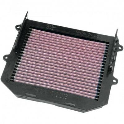 Air filter honda xl1000 03- - ha-1003 - K & n  10111535 (HA-1003)
