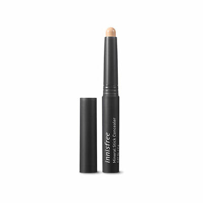 [Innisfree] Mineral Stick Concealer 2g (Korean Cosmetics)