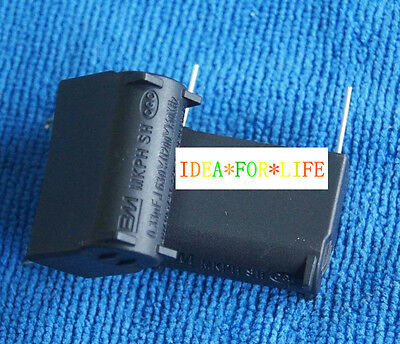 10PCS BM Capacitor MKPH 0.33uF 630VAC 1200VDC for Induction cooker P=30.5mm #C8s