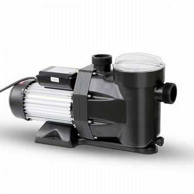 NEW 1500W 560L/min Giantz Swimming Pool and Spa Water Pump, Low Noise Operation
