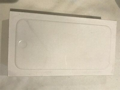 Genuine Original iPhone 6 Space Grey 16GB EMPTY BOX