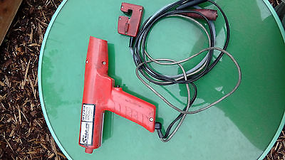 Snap On Timing Strobe MT241A