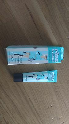 Benefit Pore Professional *NEU*
