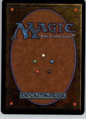 100x Magic the Gathering Cards MTG with 1 RARE + Commons + Uncommons