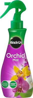 Miracle Gro Orchid Mist 236ml