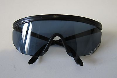 Rudy Project vintage cycling sunglasses (80-90´s) original (no reedition)