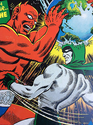 Showcase 61 Dc 1966 ; 2Nd Silver Age Spectre ; Key Book ; Murphy Anderson