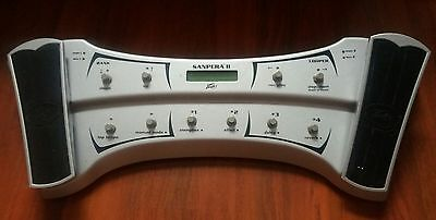 Peavey Sanpera II Foot Controller for Vypyr Amps