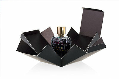 Lpdo Hash Intense Profumo Edp Intenso 100 Ml Equivalente Nasomatto Black Afgano