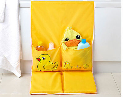 Kneeling Pad Bath Tidy/Kids/Babies Bathtime