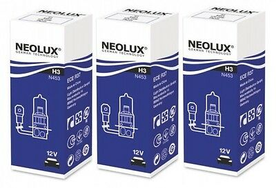 NEW NEOLUX 12 VOLT BULB TRADE STAND 132 BULBS ALL POPULAR BULBS GARAGE MOT