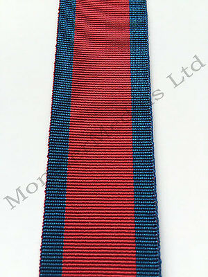 Distinguished Service Order DSO Full Size Medal Ribbon Choice Listing