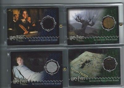 Harry Potter Prisoner Azkaban UPDATE Whomping Willow 25 case incentive