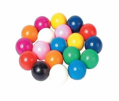Magnetic Marbles x  30 great teacher resource