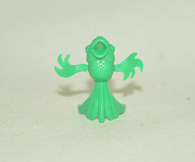Cereal Premium Mexican The Figures Of The Neptune Sea Orchestra Kellog's []