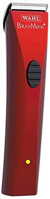 Wahl BravMini+ Professional Cordless Pet Trimmer, by Wahl Professional Animal