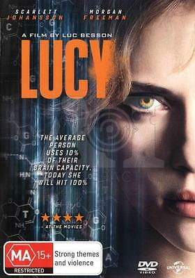 Ultraviolet code ONLY- SD- Lucy