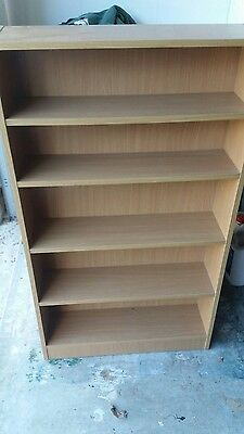 CD and DVD cabinet storage NSW
