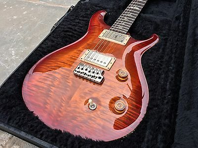 PRS Custom 22 USA / McCarty Switch Modded - Paul Reed Smith