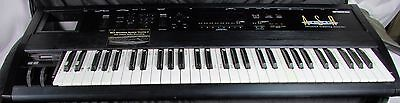 ENSONIQ ASR10 Sampling Keyboard