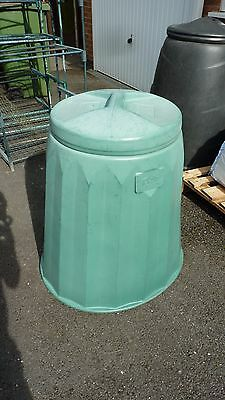 Large Composter Green Compost Composting Bin