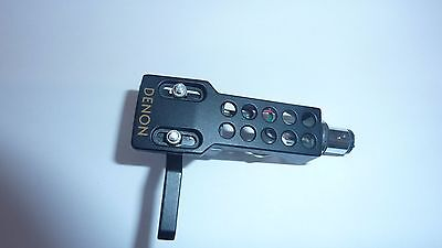DENON DL-103 Moving Coil cartridge with Denon headshell