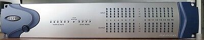 Digidesign / AVID 192 Digital Pro Tools HD Interface - 16 Digital i/o