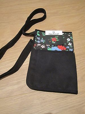 Celia Birtwell Garden Apron New With Labels