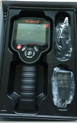 Snap on thermal imager brand new