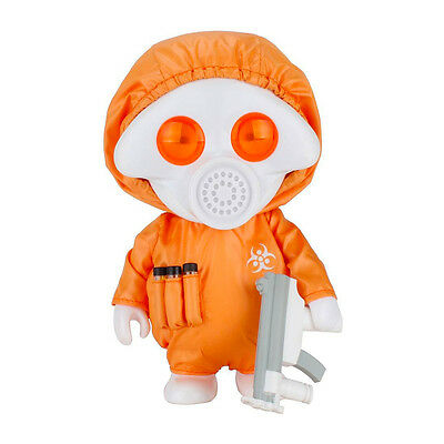 Squadt Germ S004 [Byo] – Ferg – Playge – Limited Edition – New & Boxed