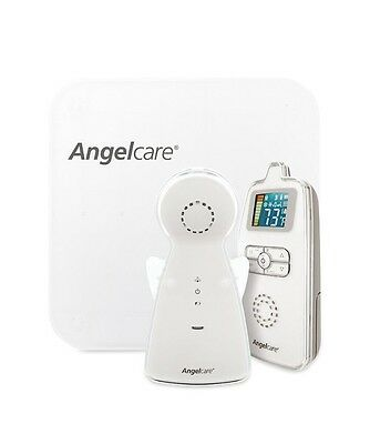 Angelcare Baby Sound And Motion Monitor
