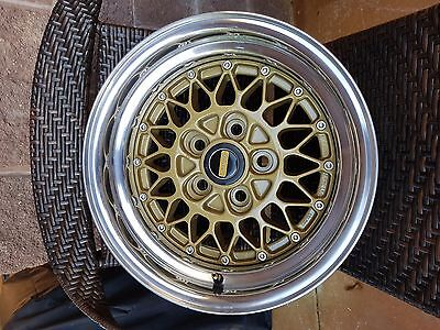 simmons wheels x 4 suit torana / early holden 14x8
