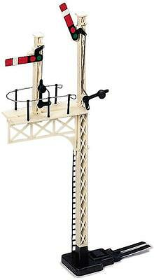 OO Model Train - Home Junction Signal Hornby R169 - Suit HO