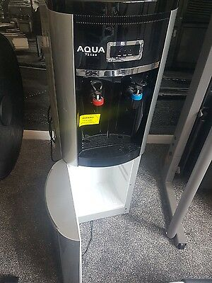 Plug in Water Cooler - Excellant Condition