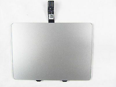 "Apple Macbook Pro 13"" Genuine Touchpad A1278 2009-2012"