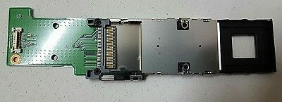 DELL Inspiron 1545 Card Reader Board 011PC8 0P822F