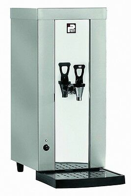 Parry Commercial Catering Automatic Fill Water Boiler