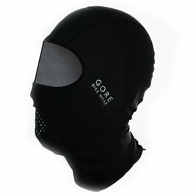 Balaclava Gore Bike Wear
