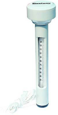 Thermometer Poolthermometer Wasserthermometer Pool Schwimmbecken Schwimmbad