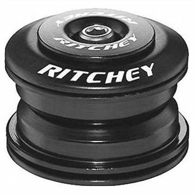 Direccion Ritchey COMP A-Head Press Fit 1-1/8